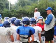 NKY football preview: Class 5A, District 5