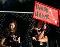 Arizona high school football rankings: Week Zero