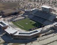 Budget for proposed new Va. football stadium puts Texas behemoths in perspective
