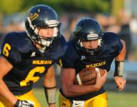 Connor Bringman ready to make own name as Woodmore QB