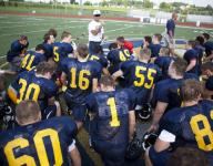 Camp tours series: Gearing up for H.S. football