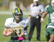 High school football players to watch in 2014