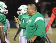 Charlotte County has teams to beat in District 7A-11