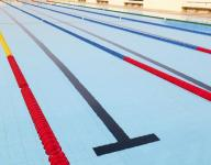 Prep roundup: West swimmers upend Huskies