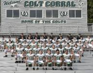 Clear Fork will be competitive with Chrastina