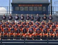 Galion takes on MOAC in inaugural campaign
