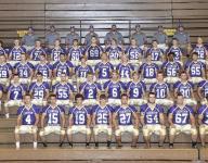 Minutemen looking to improve in 2014 season