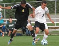 Boys soccer: Williamston, Lansing Christian play to 0-0 draw