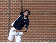 High school boys tennis previews