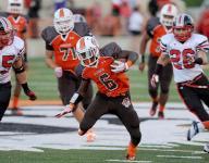 NJ sports staff picks Week 1 prep football winners