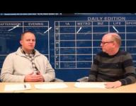 High school insider: Previewing the Class 4-A playoffs