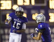 Week 2 high school football picks: Kyle Neddenriep vs. Kyle Guy