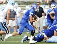 12 NKY high school football games to watch