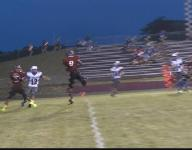 Orchard View slips past Montague