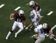 Five for Friday: No. 1 duel matches Dowling, Xavier