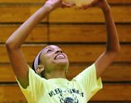Wyoming shoots for 5th-straight CHL volleyball crown