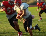 Football preview: Desert Mirage Rams