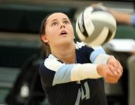 MND volleyball to defend another title