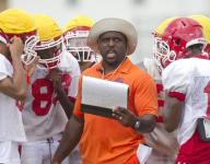 More former NFL players returning to coach preps