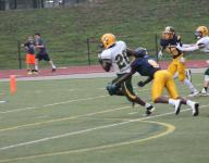 Sycamore downs Walnut Hills in second opener