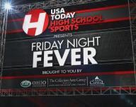 Video: Week 1 Friday Night Fever Highlights