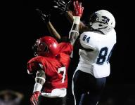 Centennial's SEC recruit edges Overton's