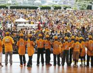 Attorney for Jackie Robinson West Little League says 'story isn't over'