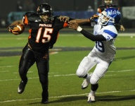 GAME REPLAY: Blytheville at Batesville