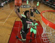 Analyzing the top uncommitted hoops recruits as early signing period nears