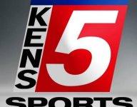 KENS 5 Friday Night Football Score Predictor: Week 7