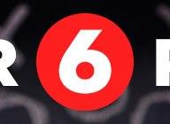 Super Six Plays: Basketball Week 8
