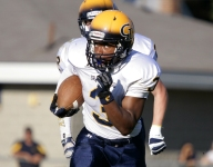 Holland West Ottawa 28, Grand Ledge 21: Turnovers costly for Comets in loss