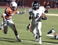 SUPER 10 RANKINGS: Steele's shutout of Madison gives Knights top spot