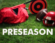 Storylines for the 2014 WNY High School Football Season