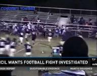 Council wants high school football fight investigated