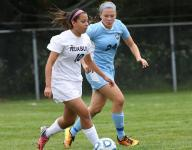 Girls soccer preview: Team-by-team preview capsules