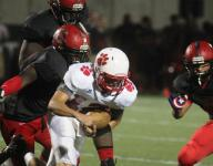 10 NKY high school football games to watch