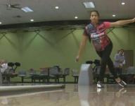 Rocklin teen won 1st '12 and under' national bowling tournament