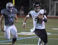 Keys to Fort Collins-Fossil Ridge football game