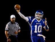 Top returning high school football players