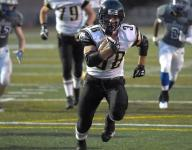 Fort Collins rusher one of nation's top backs in Week 1