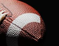 LIVE AUDIO: Hickory Ridge at Jay M. Robinson Football