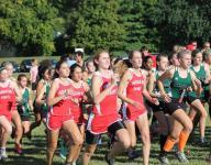 Indian Hill girls seek 3rd-straight running title