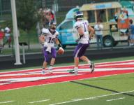 CHCA spoils Indian Hill home opener