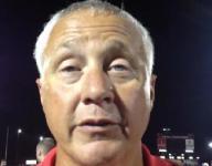 Petal-West Jones highlights, interviews