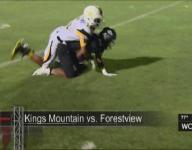 Kings Mountain wins again