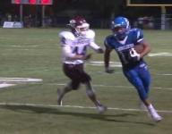 Middletown narrowly escapes Concord