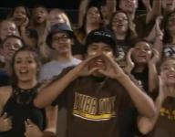 Week 1: Jesuit High School vs. Yuba City High School