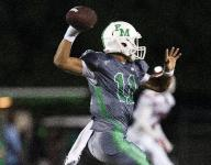 Second-half surge lifts Wave to 32-7 win over North