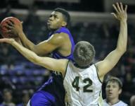 TSU basketball players transfer to Columbia St.